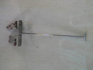 Jual Engsel Toshiba Satelite M305