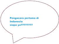 Sejarah Singkat Kedudukan Pengacara Advokat di Indonesia Bag 1 by Balikpapan Indonesian Lawyer