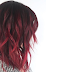 Warna Rambut Coklat untuk Kulit Sawo Matang