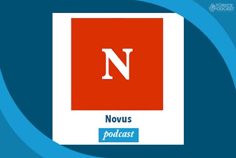 Novus Podcast