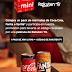 Premio seguro de una película de Rakuten con Coca-Cola