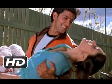 Ladka Yeh Kehta Hai Ladki Se Song Download Main Prem Ki Diwani Hoon 2003 Hindi