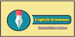 English Grammar PDF Books Download