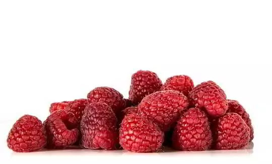 Raspberry Essential Benefits, Uses, Nutrition and Side Effects
