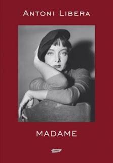 """Madame""-Antoni Libera"