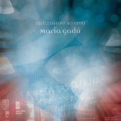 Baixar Mundo Líquido - Maria Gadú Mp3