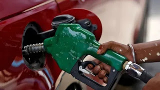 Petrol, diesel prices go up after a day's pause. Check rates in your city