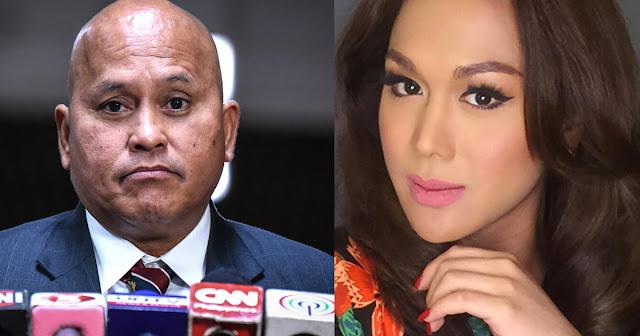 """Kaladkaren kay Bato: """"Bagay sa inyo ang statement niyo, Hanap ka rin ibang trabaho"""""""