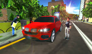 Go To Auto download full Apk Android