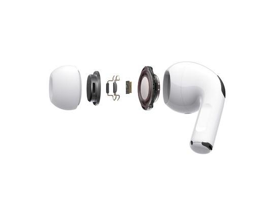 cara memperbaiki headset bluetooth yang tidak terdeteksi