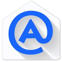 Aqua Mail Pro - email app v1.6.1.0-dev5-4