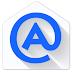 Aqua Mail Pro - email app v1.6.1.3-4