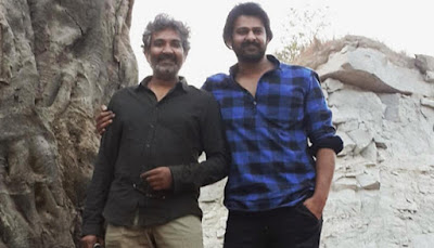Saho-hero-Prabhas-Continuous-Rajamouli-Sentiment-Andhra-Talkies