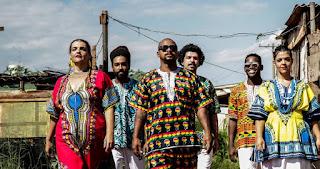 https://www.elchoq.com.br/2019/05/bat-macumba-samba-reggae.html