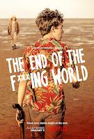 The End of the Fucking World Season 1 Dual Audio [Hindi-DD5.1] 720p HDRip ESubs Download