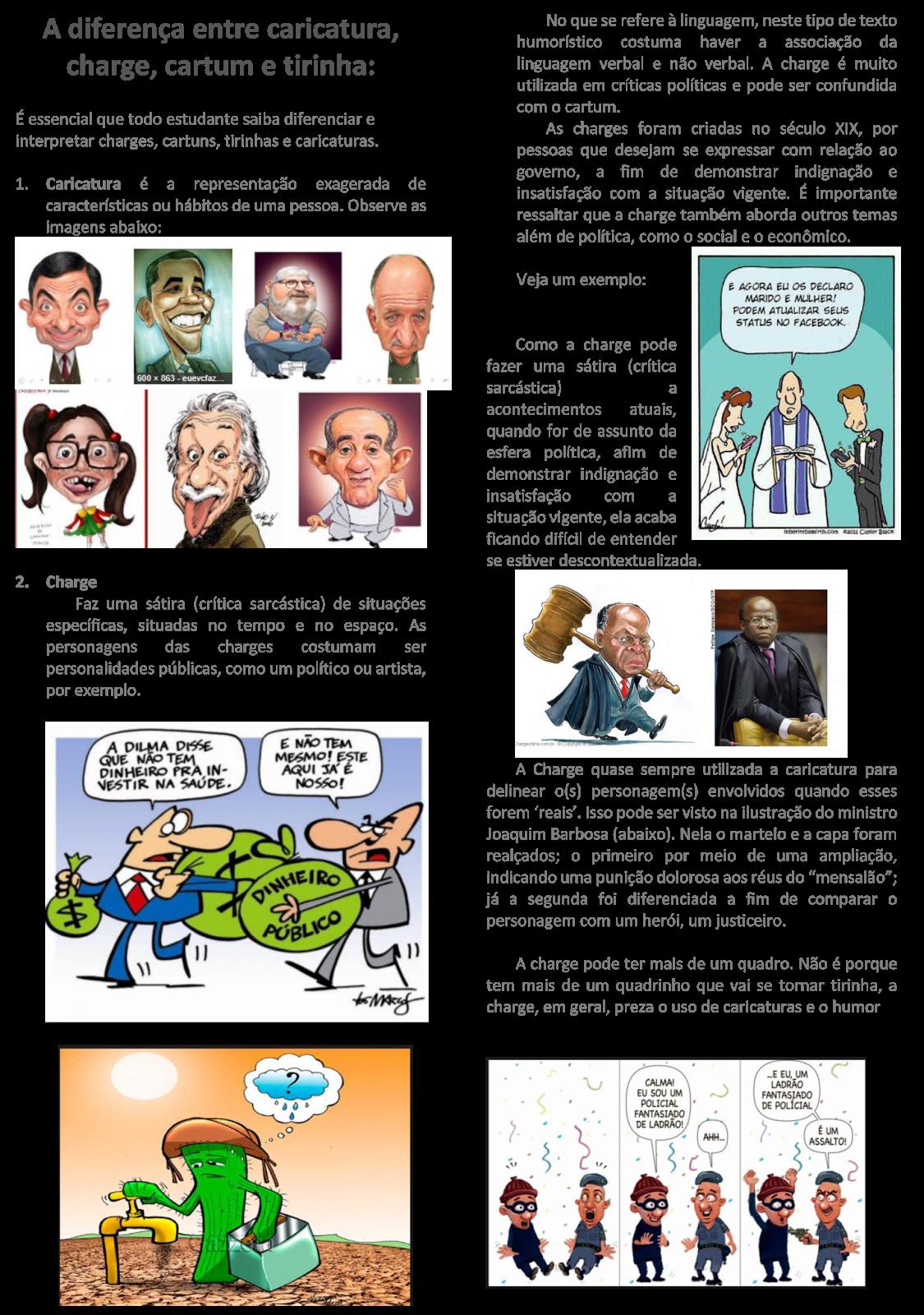 86f17a345a16e A diferença entre caricatura