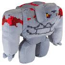 Minecraft Redstone Golem Jinx 8.5 Inch Plush