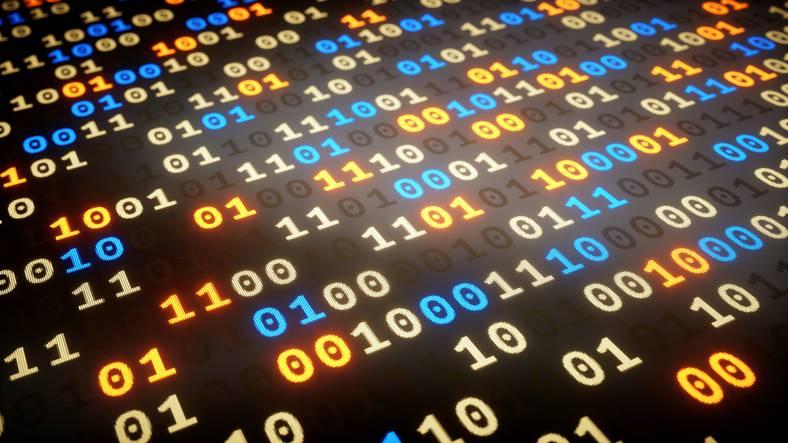 ما هي الحوسبة الكمومية؟ وكيف يعمل بالضبط؟ و ماهي أنواع الحوسبة الكمومية..