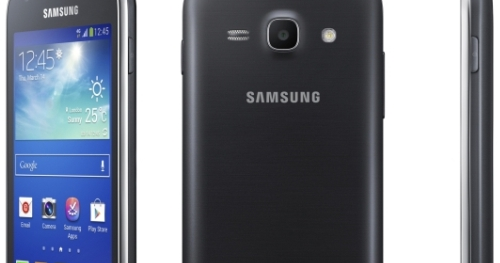 Cara Root Samsung Galaxy Ace 3 | Teknokers