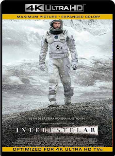 Interestelar (2014) Latino Ultra HD 4K BDRIP [GoogleDrive] SilvestreHD