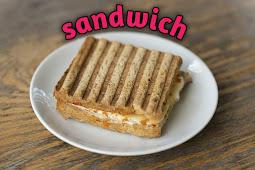 पनीर टिक्का और ग्रिल्ड  सैंडविच रेसिपी हिंदी में||Paneer Tikka and Grilled Sandwich Recipe description in Hindi