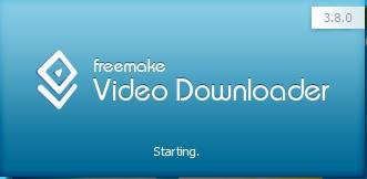 تحميل الفيديو الفيس facebook-video-downl