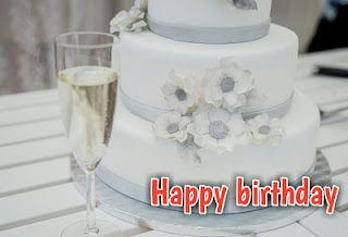 happy birthday friend images for her