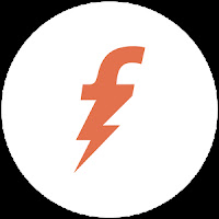 Freecharge Apk v7.4 Latest Version For Android
