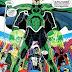 Entenda como Hal Jordan foi possuído pelo Parallax | Comics Hunter