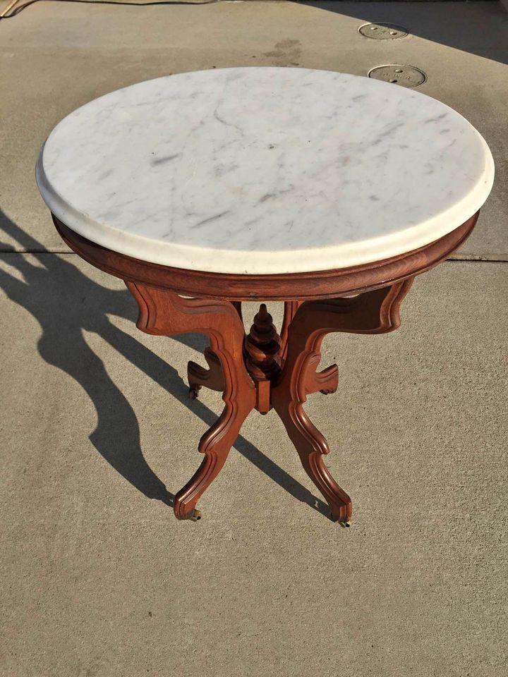 Sacramento thrift furniture