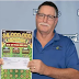 Man Wins $1miillion Jackpot For The Second Time In 18-months