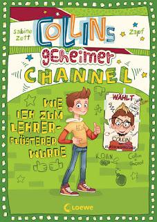https://www.loewe-verlag.de/titel-1-1/collins_geheimer_channel_wie_ich_zum_lehrerfluesterer_wurde-9285/