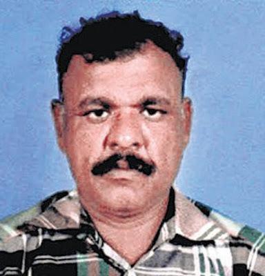 அமைச்சர் காமராஜ் மீது புகார் அளித்த ஒப்பந்ததாரர் குமார் மீது பண மோசடி குற்றச்சாட்டு