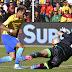 La clasificada Brasil empató 0-0 con la modesta Bolivia en La Paz