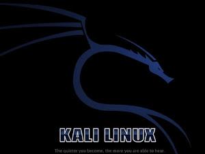 Coupon Gratis : Active Directory Pentesting With Kali Linux - Red Team - Dalam Belajar