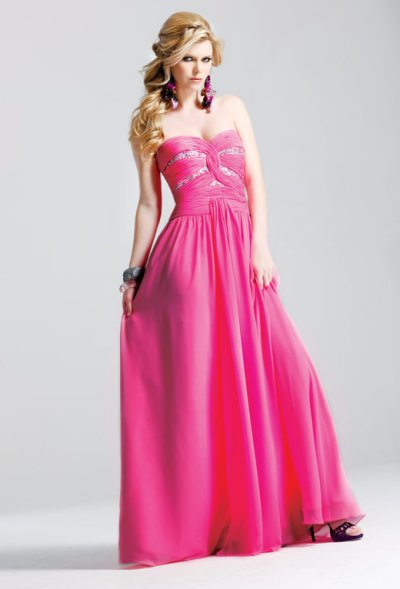 Wondrous Hair Styles For Prom Strapless Dresses Hair Styles For Prom Short Hairstyles Gunalazisus