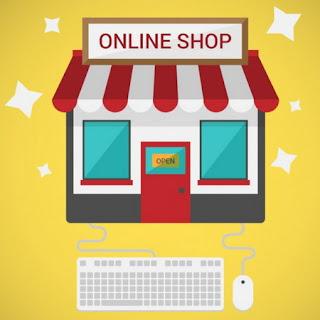 Langkah Tepat sebelum Membuat Website Toko Online