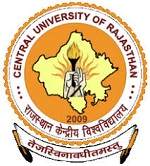 Central University of Rajasthan, Ajmer Recruitment for the post of Deputy Librarian
