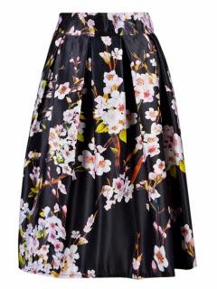 http://www.choies.com/product/black-sakura-skater-skirt-with-pleat_p27077?cid=manuela?michelle