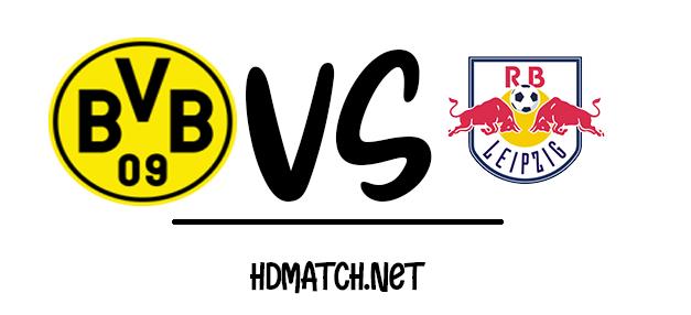 مشاهدة مباراة لايبزيغ وبوروسيا دورتموند بث مباشر اون لاين اليوم 20-6-2020 الدوري الالماني يلا شوت