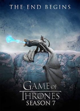 Game of Thrones – 7X01 temporada 7 capitulo 01