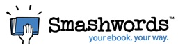 Logo de Smashwords