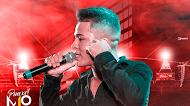 Samuel Menino de Rua - Promocional de Dezembro - 2019 - Modelo - 2020