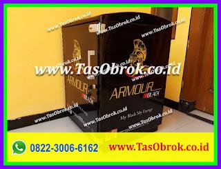 toko Pabrik Box Fiber Delivery Tulungagung, Pabrik Box Delivery Fiber Tulungagung, Jual Box Fiberglass Tulungagung - 0822-3006-6162