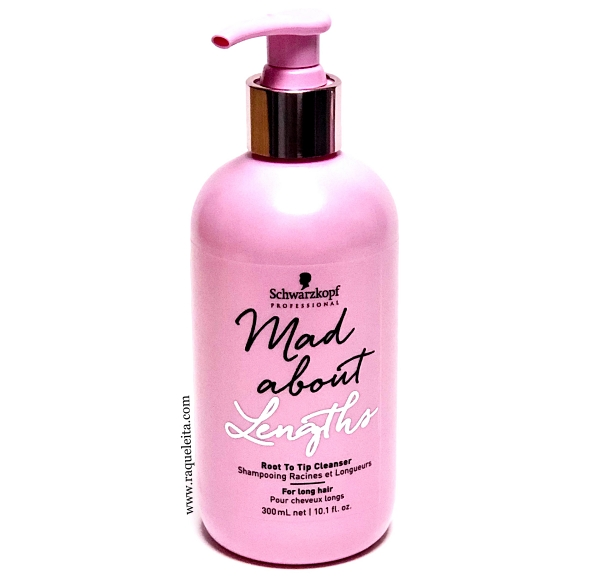madabout-lengths-root-to-tip-cleanser
