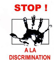 Discrimination,discrimination definition,discrimination in the workplace,discrimination synonym,information about discrimination