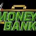 WWE Money in the Bank 2019: Confira o card completo do evento!