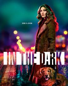 Sinopsis pemain genre Serial In the Dark (2019)