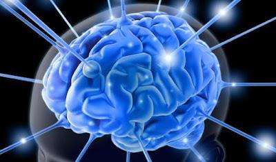Pengertian Tumor Otak, Gejala, Penyebab dan Pengobatan