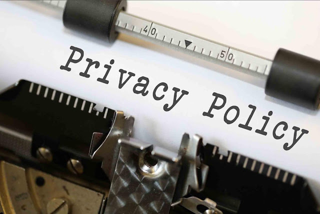 Management Guru privacy policy